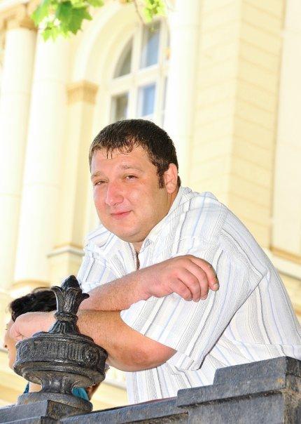 http://cs10308.vkontakte.ru/u7799966/14513807/x_bc06fec0.jpg