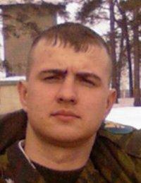 Юрец Чучелов, 27 января , Полоцк, id78315564