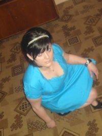 Elena Bungescu, 26 июля , Москва, id90483938