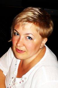 Ирина Сорокина, 18 декабря , Ставрополь, id90688699