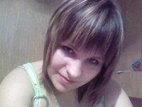Элла Еланская (хасанова), 29 января , Георгиевск, id95027446
