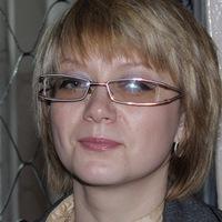 Тихоненко Ирина