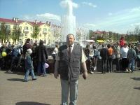 Денис Калюта, 26 сентября 1948, Волковыск, id143845501