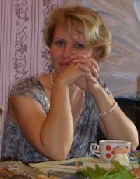 Тамара Ананина, 26 сентября , Верхний Уфалей, id154902567