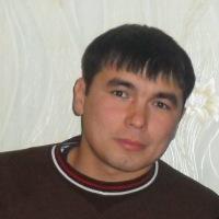 Елдос Джумашев, 24 сентября , Оренбург, id159747024