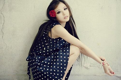http://cs10309.vkontakte.ru/u250553/139454169/x_3b745003.jpg
