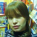 Анастасия Кощерик, 21 июля 1982, Лобня, id61857263