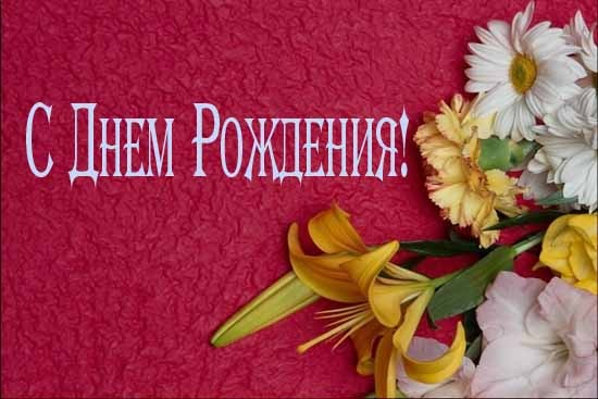 http://cs10309.vkontakte.ru/u8120253/-14/x_67a4a169.jpg