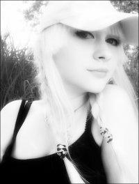 Соня Sonya, 8 июня , Санкт-Петербург, id86498922