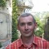 Alexey Nagel