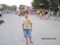 Данил Гальченко, Шахты, id94066961