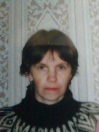 Online Лариса Крамаренко(шурпа) - a_c9f15224