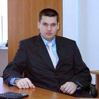 Станислав Гулин