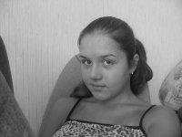 Кетрин Миронюк