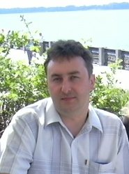 Михаил Трофимов, 2 февраля , Самара, id3103556
