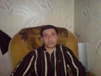 Махмуд Махмудов, 13 сентября 1981, Владикавказ, id3114518