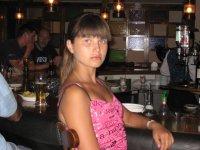 Виолка Васильева, 24 мая 1993, Санкт-Петербург, id3184700