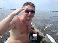 Андрей Бородавко, 27 января , Киев, id3286718