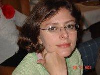 Mariya Kalinovskiy, 25 января , Красноярск, id3471140