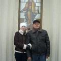 Александр Виноградов, 17 июля , Нижний Новгород, id120354793