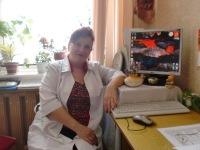 Татьяна Скворцова (абрамова), 18 апреля , Запорожье, id139329544