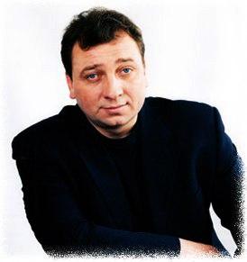 Мухтар   ВКонтакте
