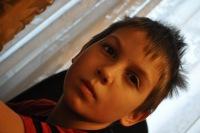 Artem Vasyukov, 27 марта , Москва, id158792181