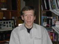 Александр Круглов, 13 февраля , Москва, id160718144