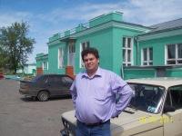 Александр Корнев, 17 ноября 1999, Москва, id163735522