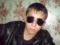 Евгений Берников, 15 апреля 1992, Лановцы, id26358603