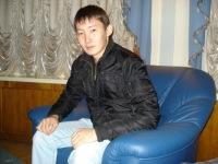 Юрий Антонов, 29 марта 1989, Якутск, id274581