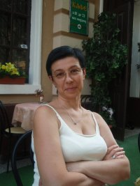 Лариса Зятикова, 5 июля , Николаев, id97030054