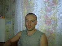 Александр Руссков, 4 февраля 1981, Оханск, id111262416