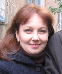 Оля Маркова, 19 июля 1995, Новокузнецк, id112667621