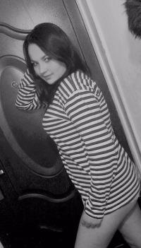 Ирина Кравченко, 9 июля , Брест, id122309562
