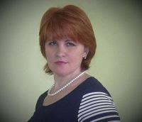 Марианна Артёмова, 15 сентября , Москва, id137587368