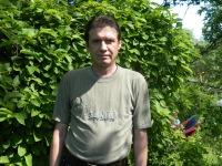 Александр Быков, 11 июня 1994, Нижний Новгород, id165472441