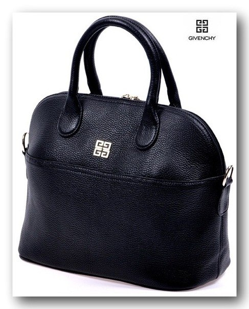 19ab9eb342df сумка брендовая на пояс женская купить - Сумки