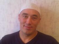 Ильдар Мухаметшин, 14 мая 1986, Челябинск, id65706634