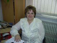 Ольга Михайлова(рыбакова), 23 октября , Волгоград, id80424850