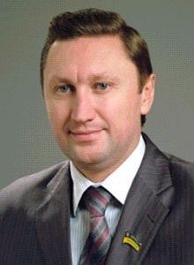 Онищенко В.О.