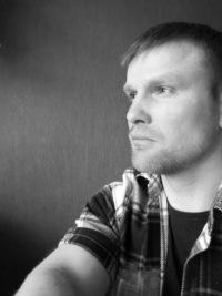 Дмитрий Складенко, 14 февраля , Москва, id8833738