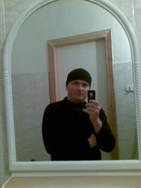 Ярослав Зима, 14 ноября , Киев, id142628192