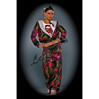 я тоже хочу такие платки, мож. украинский сайт.  Сообщение отредактировал irina_st - Sep 30 2011, 12:52...