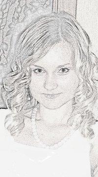 Innysya Мелющенко, id16288146