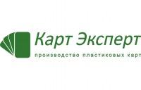 Карт Эксперт, 14 января , Тольятти, id164300058