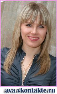 Елена Лукьянчук, 4 августа 1988, Одесса, id44729219