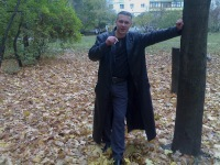 Игорь Спасибов, 15 декабря , Оренбург, id75492593