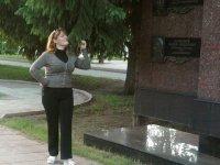 Эльвира Сафиуллина, 18 августа , Санкт-Петербург, id90464206