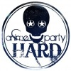 Party_HARD [ anime party ]